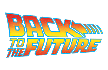 LEGO Dimensions: Back to the Future