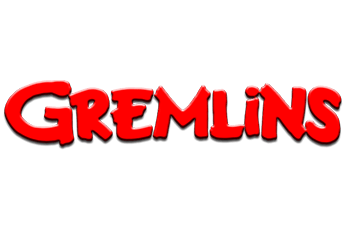 LEGO Dimensions: Gremlins