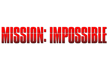 LEGO Dimensions: Mission Impossible