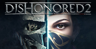 http://img.game.co.uk/Microsite/E3/2016/Dishonoured-2-E3-hub-2016.jpg