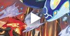 Pokemon Omega/Alpha