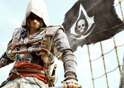 Assassins Creed IV - Play It On PlayStation 4