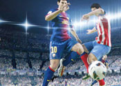 FIFA 14 - Play It On PlayStation 4