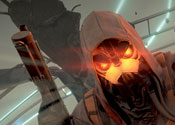 Killzone Shadowfall, Only On PlayStation 4