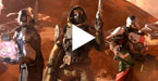 Watch the Destiny trailer