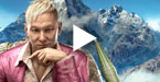 Watch the Far Cry 4 trailer