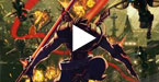 Watch the Strider trailer