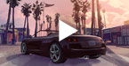 Watch the GTA V trailer