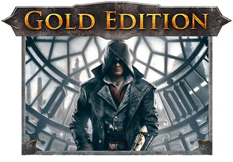 Assassins-Creed-Syndicate-Gold-Edition.p