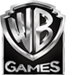 Warner Brothers Games