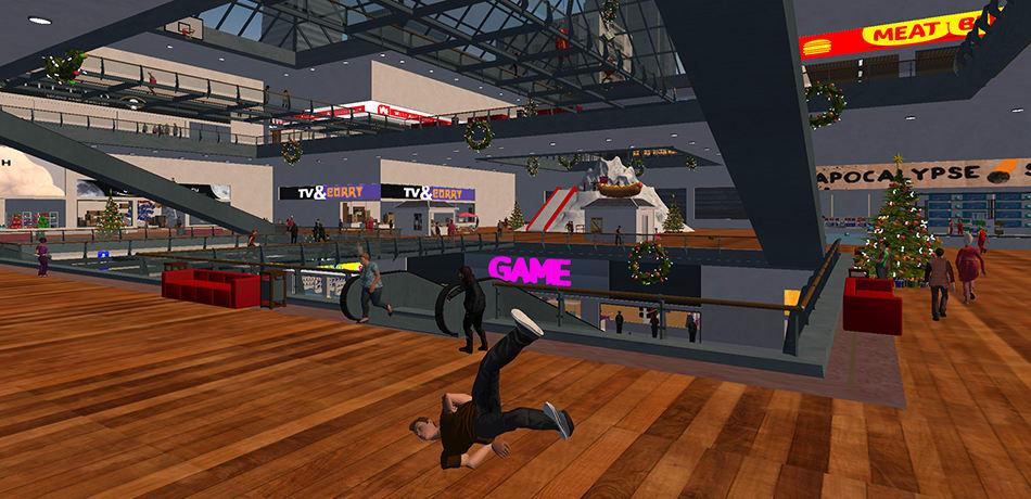 http://img.game.co.uk/hub/images/Christmas2015/CSS2/Christmas-Shopping-Simulator-2-Screenshot-04.png