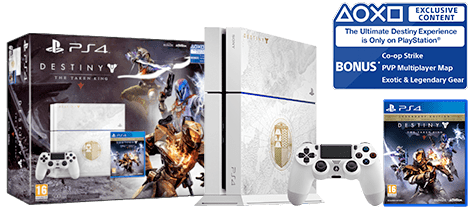 Batman: Arkham Knight Limited Edition PS4 console