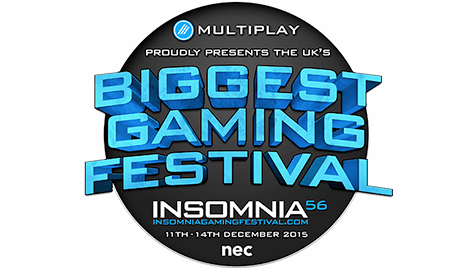 Multiplay Insomnia 56