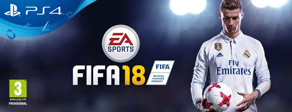 FIFA Journey Modes Alex Hunter Now Has His Own Twitter Account