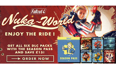 http://img.game.co.uk/hub/images/Fallout4/Fallout-4-SeasonPass-section.png
