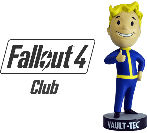 Fallout-4-Vault-Club.png