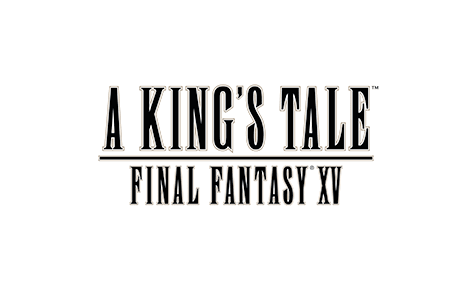 Uncovered: Final Fantasy A King's Tale