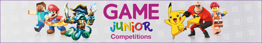 Game Junior Club