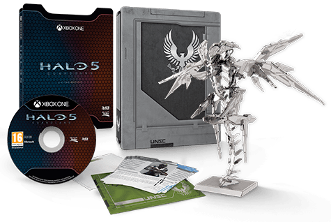Halo-5-Guardians-Limited-Editions-LE-Con