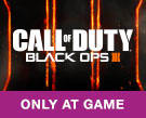 Call of Duty: Black Ops 3 – Find out more at GAME.co.uk!