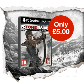 http://img.game.co.uk/hub/images/PCDLAdvent/2014/PCDLAdventCal_Doors_Open_Deal_12_01.png