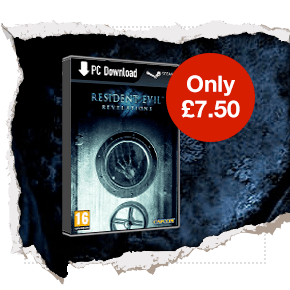 http://img.game.co.uk/hub/images/PCDLAdvent/2014/PCDLAdventCal_Doors_Open_Deal_13_01.png
