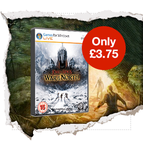 http://img.game.co.uk/hub/images/PCDLAdvent/2014/PCDLAdventCal_Doors_Open_Deal_14_01.png