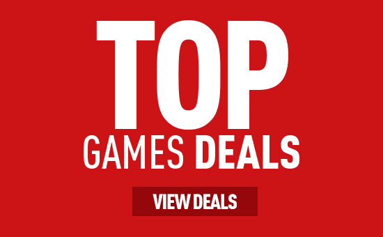 GAME SALE Deals