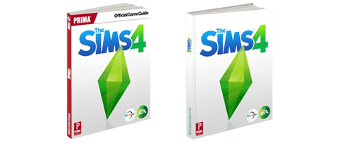 The Sims 4 Strategy Guides