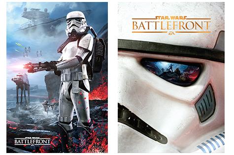 http://img.game.co.uk/hub/images/StarWarsBattlefront/Ultra/Star-Wars-Battlefront-Preorder-Bonus-Poster.png
