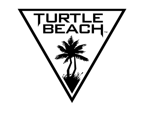 Get the Turtle Beach Audio Advantage