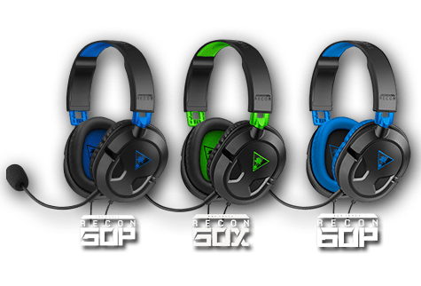 Turtle Beach Deals
