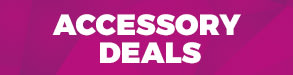 Video Games Day - Accessory Deals