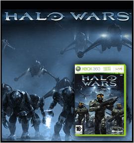 H Wars