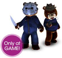 http://img.game.co.uk/images/2010/wk10/naughtybear_image_sm.jpg