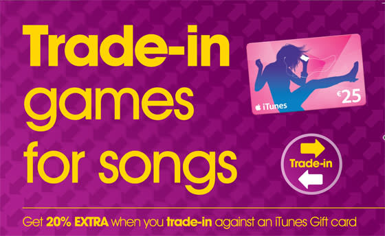 http://img.game.co.uk/images/2011/wk04/tradein_itunes.jpg