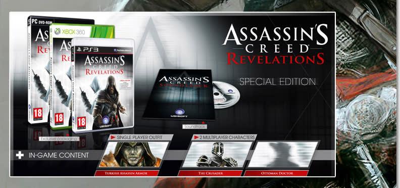 """Assassin's Creed Revelations"" Editions Ass_creed_revelations_03_ltd"