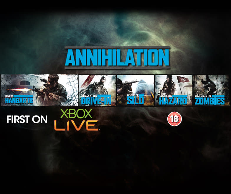 Annihilation Black ops (Ntsc) (EN)  Banners_annihilation