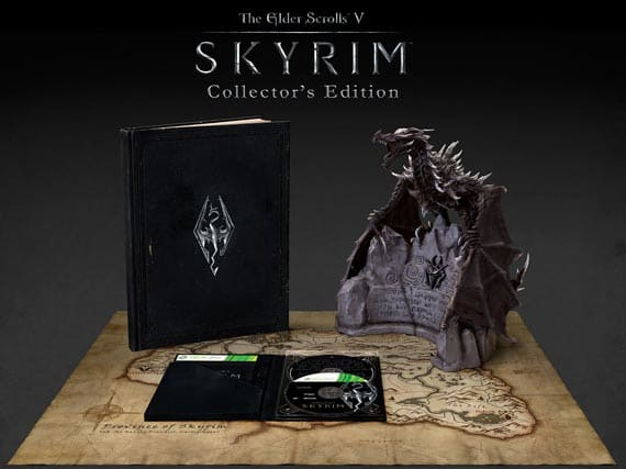 http://img.game.co.uk/images/2011/wk28/Skyrim_collectorsEdition.jpg