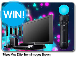 http://img.game.co.uk/images/competitions/ps_move_prizes.jpg