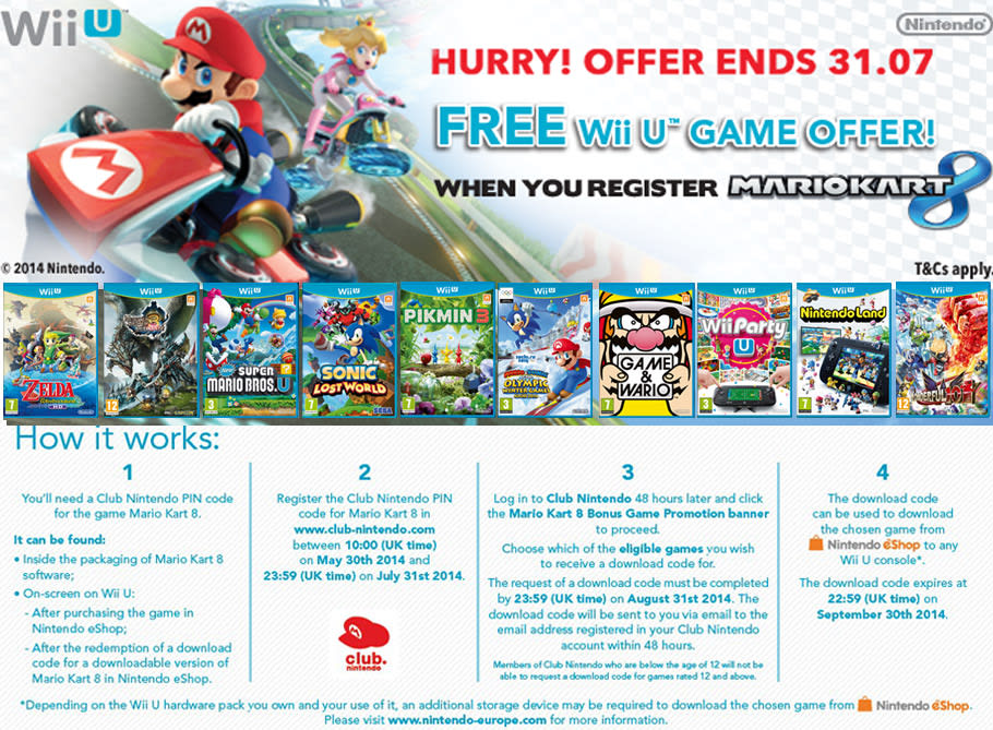 http://img.game.co.uk/images/content/MarioKart8BonusOffer.jpg