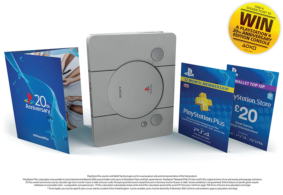 http://img.game.co.uk/images/content/SpecialEditions/20th-Anniversary-PlayStation-Steelbook.jpg