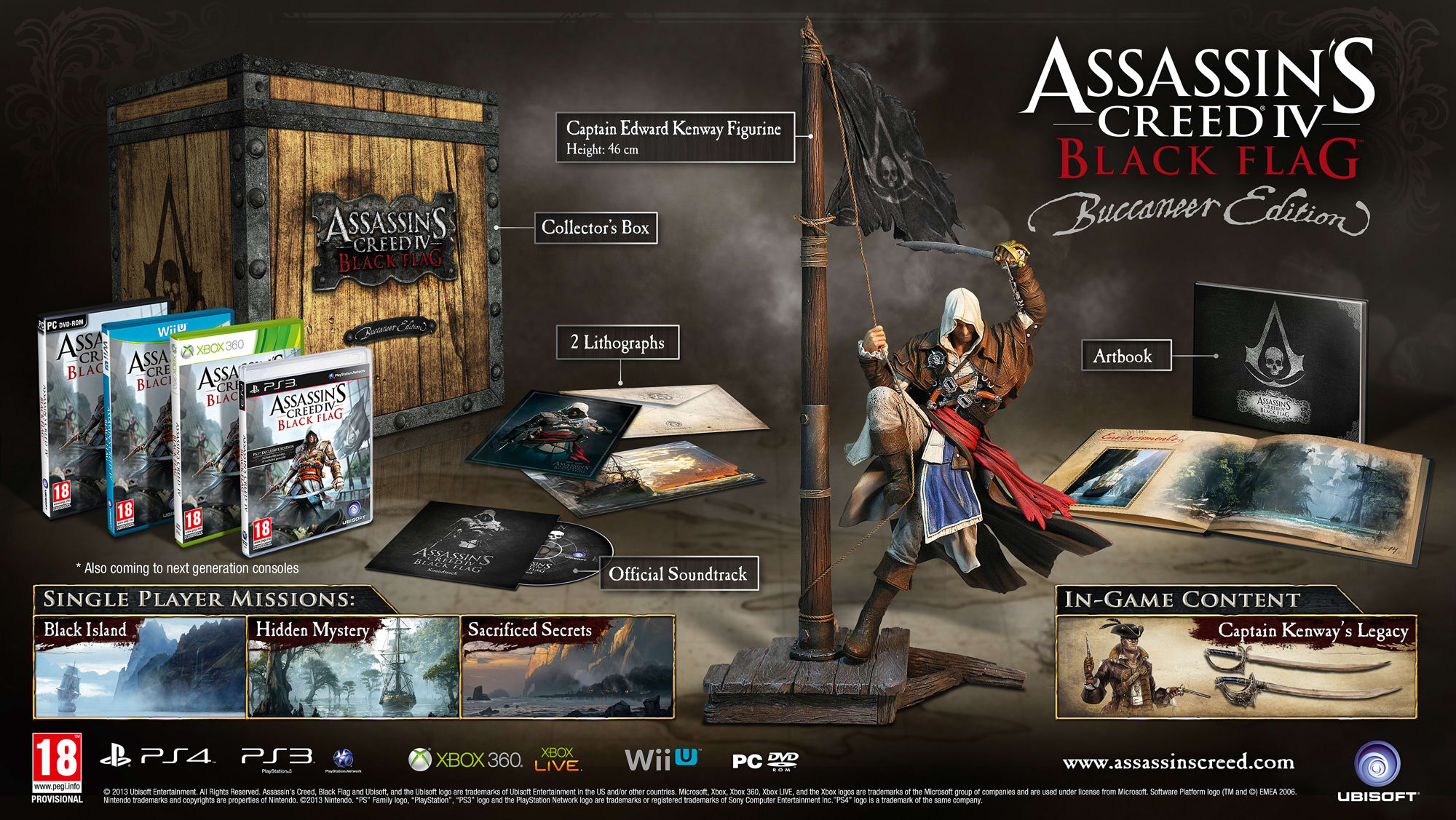 http://img.game.co.uk/images/content/SpecialEditions/AC4BFBuccaneerEditionLarge.jpg