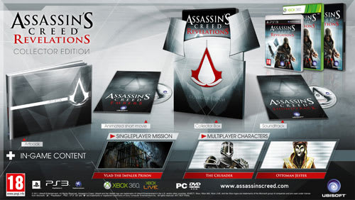 http://img.game.co.uk/images/content/SpecialEditions/ACRCE.jpg
