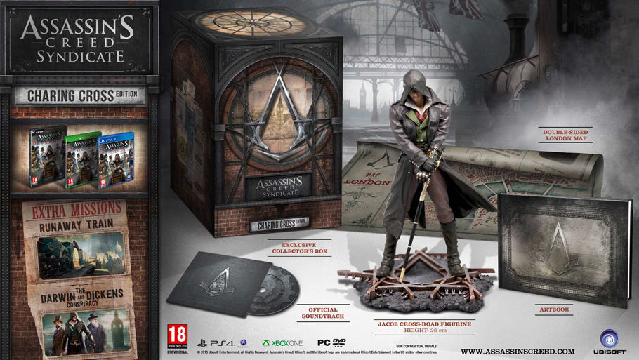http://img.game.co.uk/images/content/SpecialEditions/AssassinsCreedSyndicateCharingCross.jpg