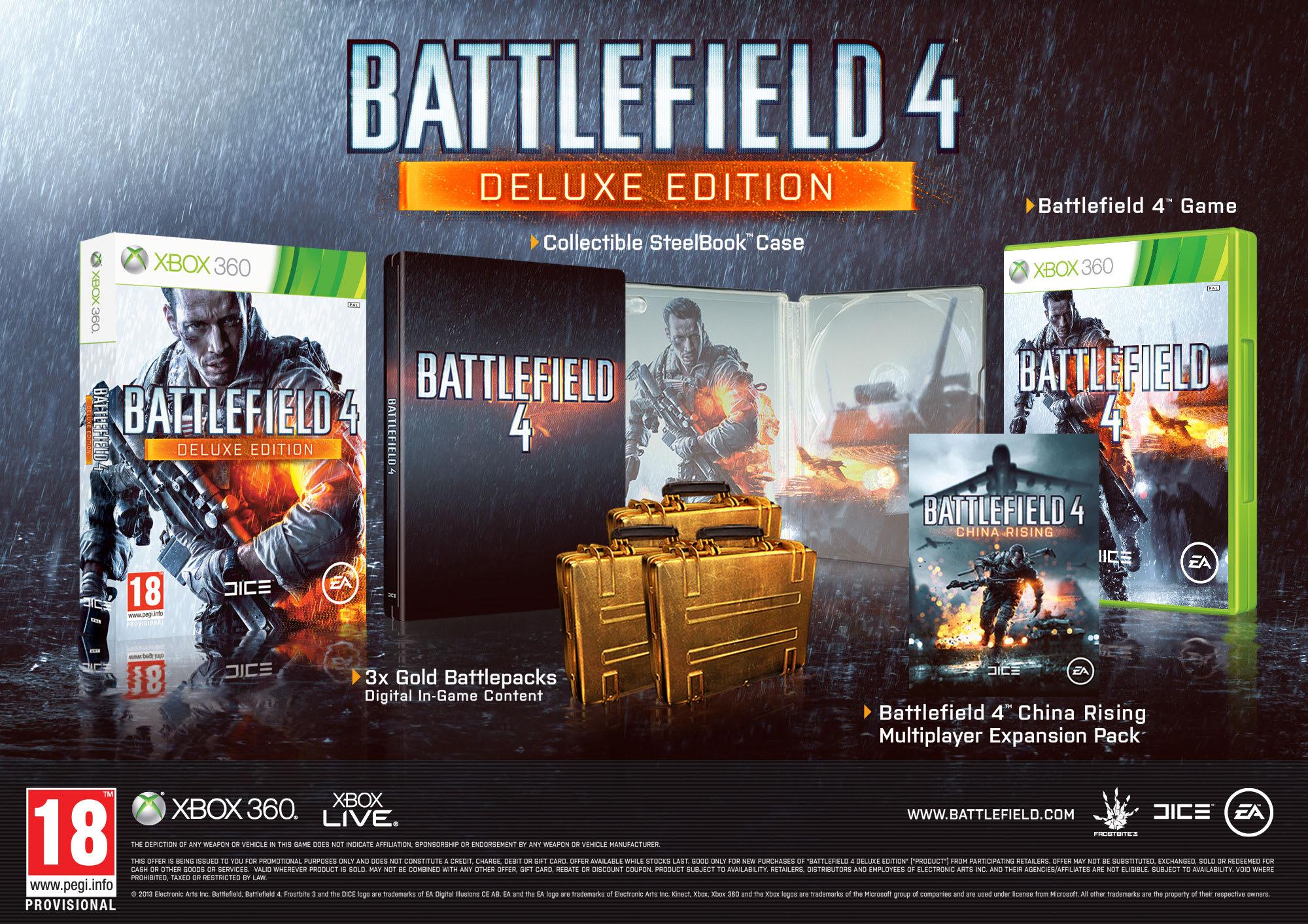 Battlefield4Deluxe360Lge.jpg