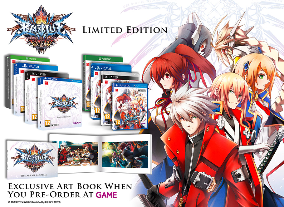 http://img.game.co.uk/images/content/SpecialEditions/BlazBlueChronoCE.jpg