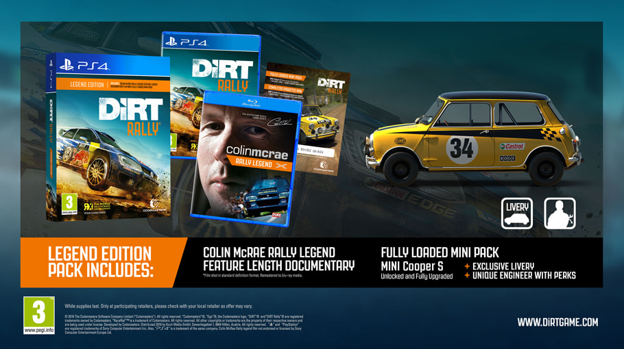 http://img.game.co.uk/images/content/SpecialEditions/DirtRallyLegendPS4.jpg