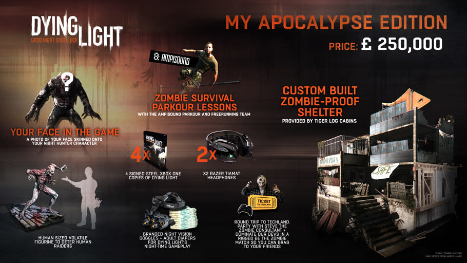 http://img.game.co.uk/images/content/SpecialEditions/DyingLightApocalypse.jpg