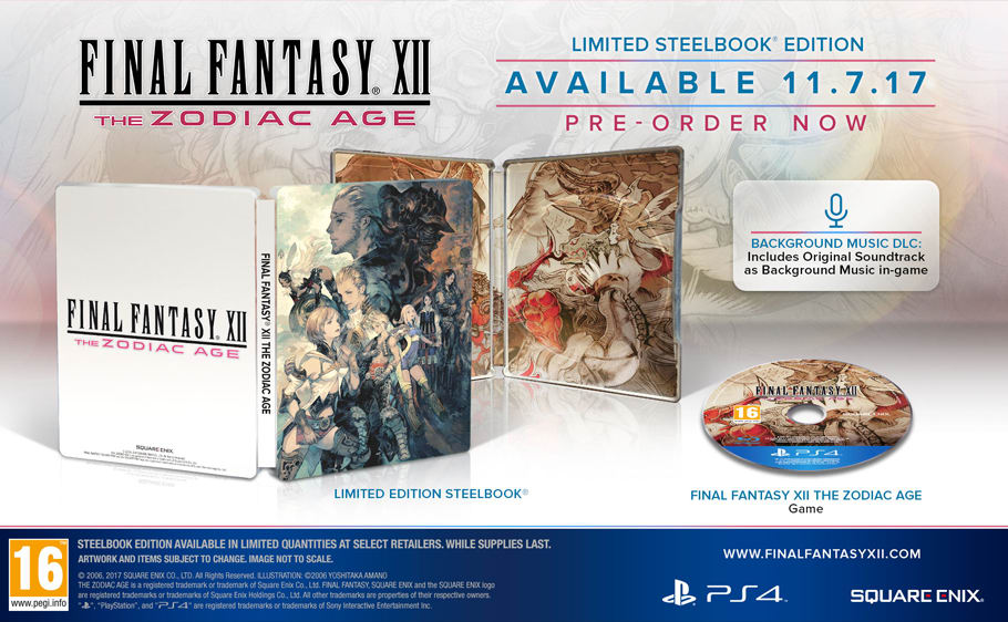 http://img.game.co.uk/images/content/SpecialEditions/Final-Fantasy-12-Steelbook.jpg